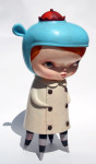 ElizabethBlue