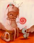 RabbitboyBirdtoy