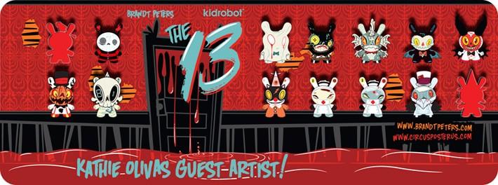 koweb_the13
