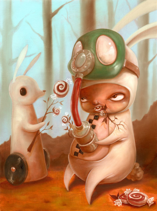 rabbitsuit_gasmask